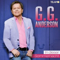 In dieser Sommernacht - G.G. Anderson