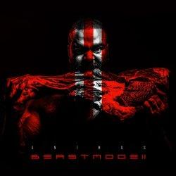 Beastmode II - Animus