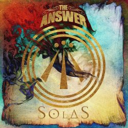 Solas - Answer