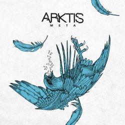 Meta - Arktis