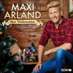 Mein Weihnachten - Maxi Arland