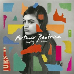 Keeping The Peace - Arthur Beatrice