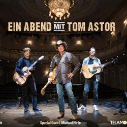 Ein Abend mit Tom Astor - Tom Astor