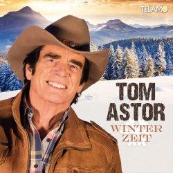 Winterzeit - Tom Astor