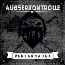 Panzaknacka - AK Ausserkontrolle