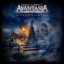 Ghostlights - Avantasia