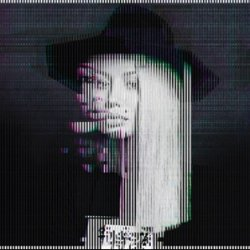 Digital Diztortion - Iggy Azalea