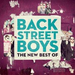 The New Best Of - Backstreet Boys