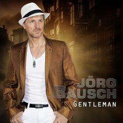 Gentleman - Jörg Bausch
