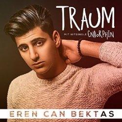 Traum - Eren Can Bektas