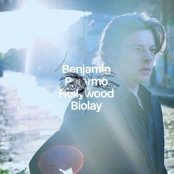 Palermo Hollywood - Benjamin Biolay