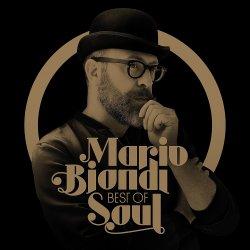 Best Of Soul - Mario Biondi