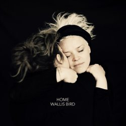 Home - Wallis Bird