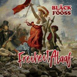 Freiheit Alaaf - Bläck Fööss