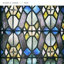 Dom - Blank + Jones