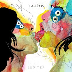 Jupiter - Blaudzun