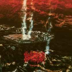 Starspawn - Blood Incantation