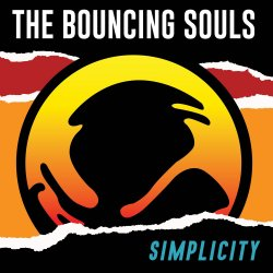 Simplicity - Bouncing Souls