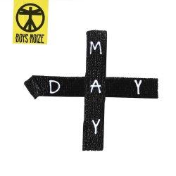 Mayday - Boys Noize