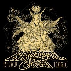 Black Magic - Brimstone Coven