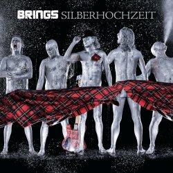 Silberhochzeit - Brings