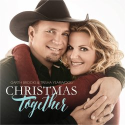 Christmas Together - {Garth Brooks} + {Trisha Yearwood}