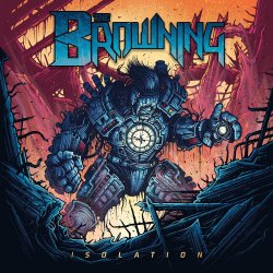 Isolation - Browning