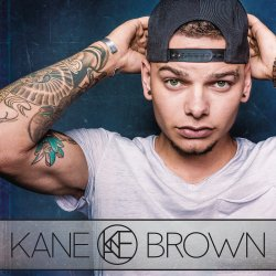 Kane Brown - Kane Brown