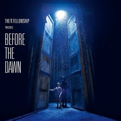 Before The Dawn - Kate Bush