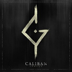 Gravity - Caliban