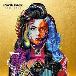 Portrait - Cardinox