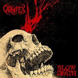 Slow Death - Carnifex