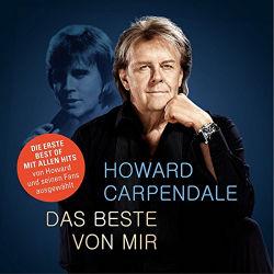 Das Beste von mir - Howard Carpendale