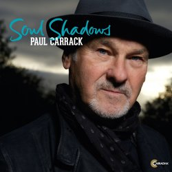 Soul Shadows - Paul Carrack