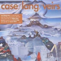 Case/Lang/Veirs - {Neko Case}, {k.d. Lang} + {Laura Veirs}