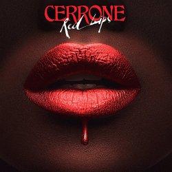 Red Lips - Cerrone