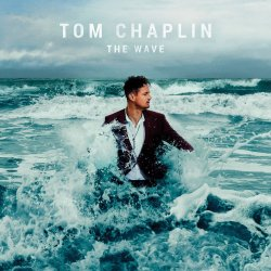 The Wave - Tom Chaplin