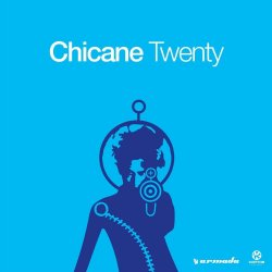 Twenty - Chicane