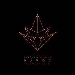 Havoc - Circus Maximus
