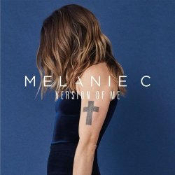 Version Of Me - Melanie C