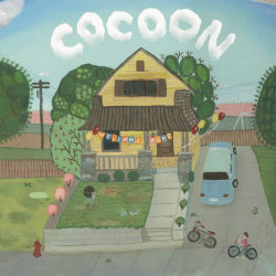 Welcome Home - Cocoon