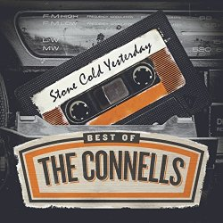 Stone Cold Yesterday: Best Of The Connells - Connells