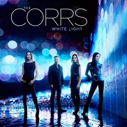 White Light - Corrs