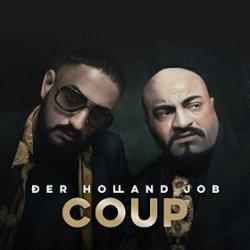 Der Holland Job - Coup
