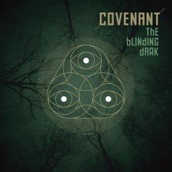 The Blinding Dark - Covenant