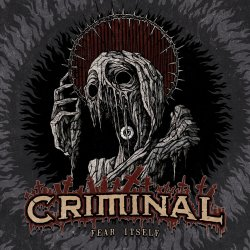 Fear Itself - Criminal