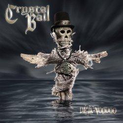 Deja-Voodoo - Crystal Ball