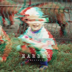 Narben - Crystal F