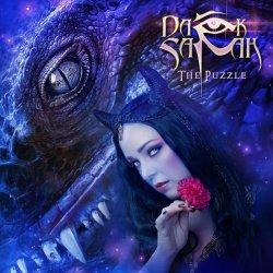 The Puzzle - Dark Sarah