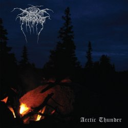 Arctic Thunder - Darkthrone